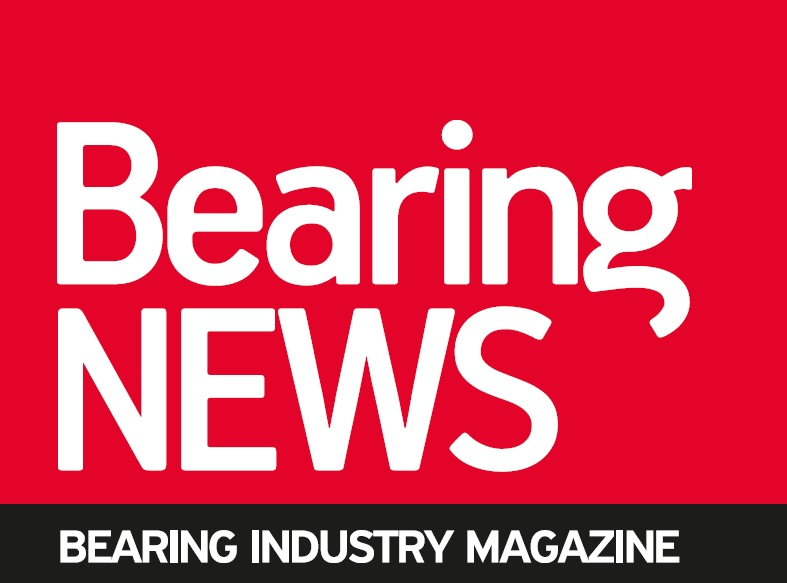 Bearing producers, Knowledge, Industry, Events, Engineering