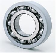 NTN bearing for power generator