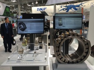 520 SKF_hannover-messe