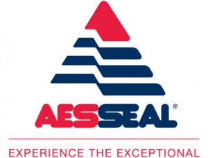 aesseal-06052015-cnt1